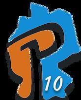 populairste 10 logo.png