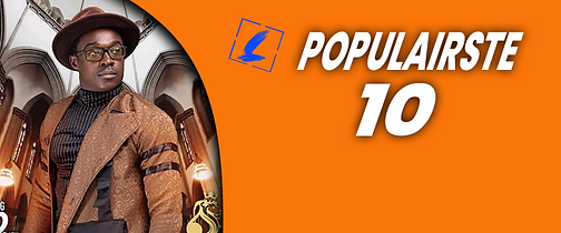 populairste 10 banner 1.png