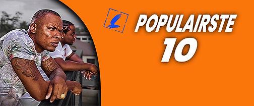 populairste 10 banner 1.jpg