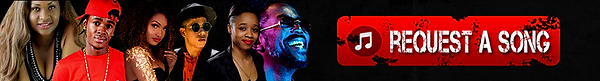 Request A Song Banner.png