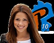 popi10-list-header.png