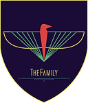 startup-logo-the-family.png