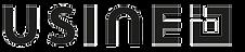 logo-usine.png