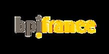 logo-bpi-france.png