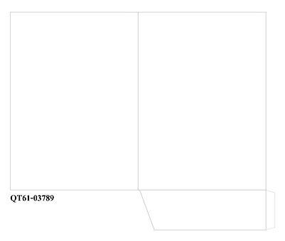 45.1x37.3cm.jpg