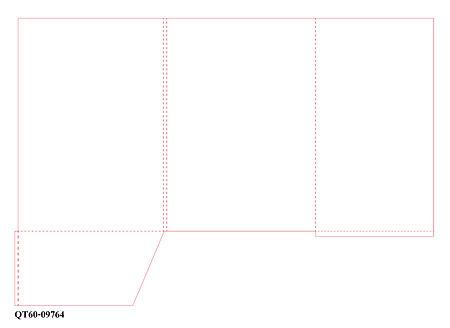 61.1x43.1cm.jpg