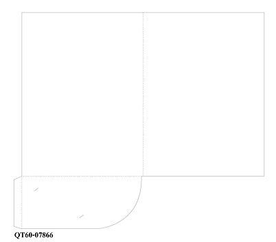 48x41.6 cm.jpg