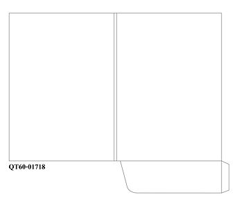 44.5x36.5cm.jpg