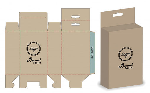 box-packaging-die-cut-template-design_37