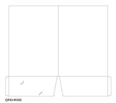48.4x41.3cm.jpg