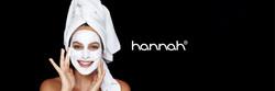 hannah Skin Improvement