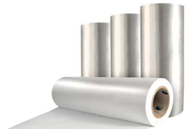 Laminated Films