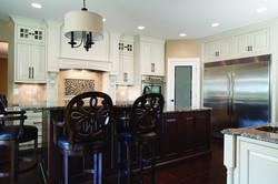Shiloh-Richmond-white-maple-inset-cabinets