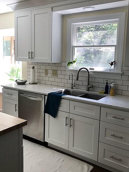 Ehrler Kitchen 4