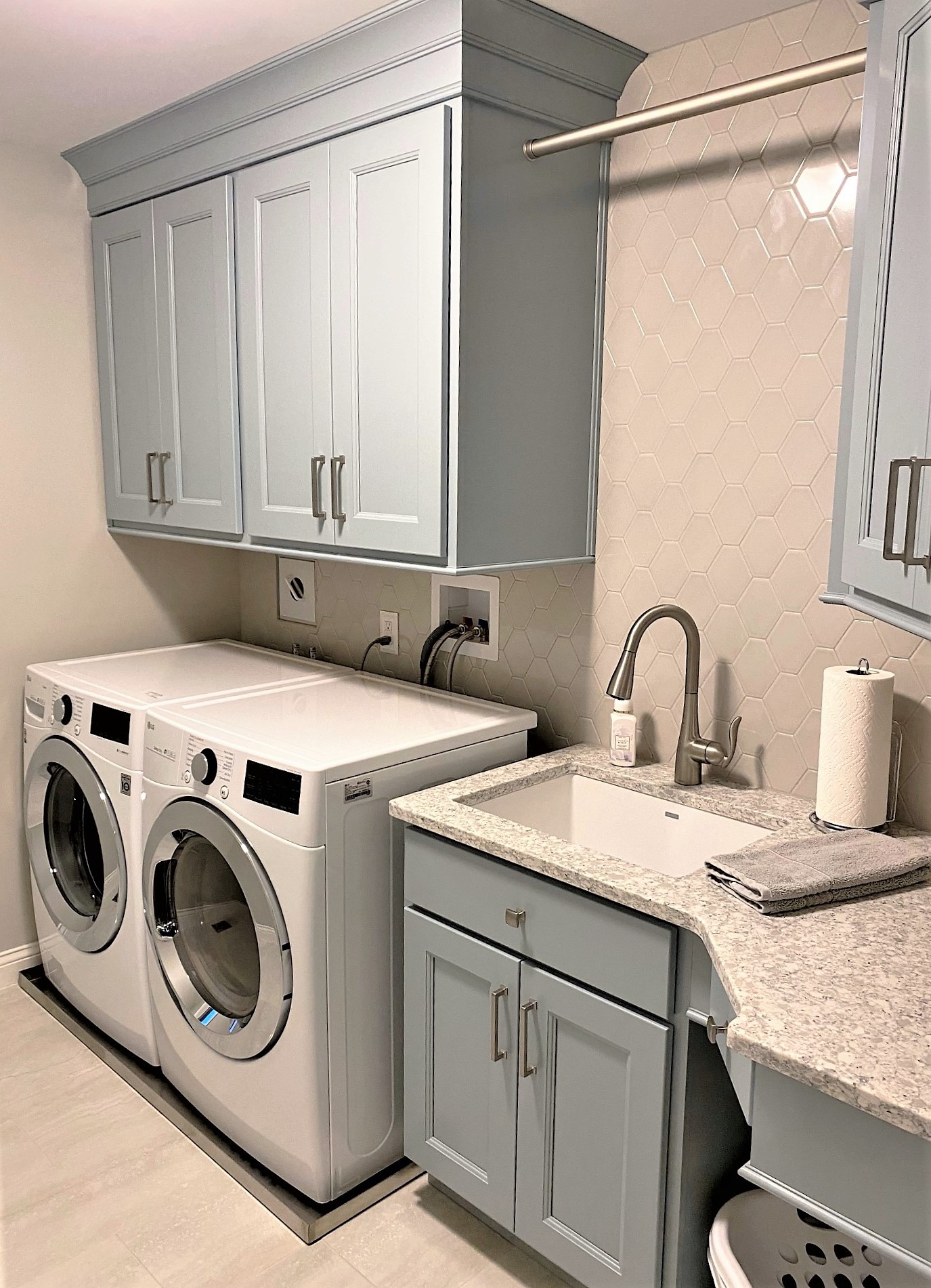 Rohr Laundry 2