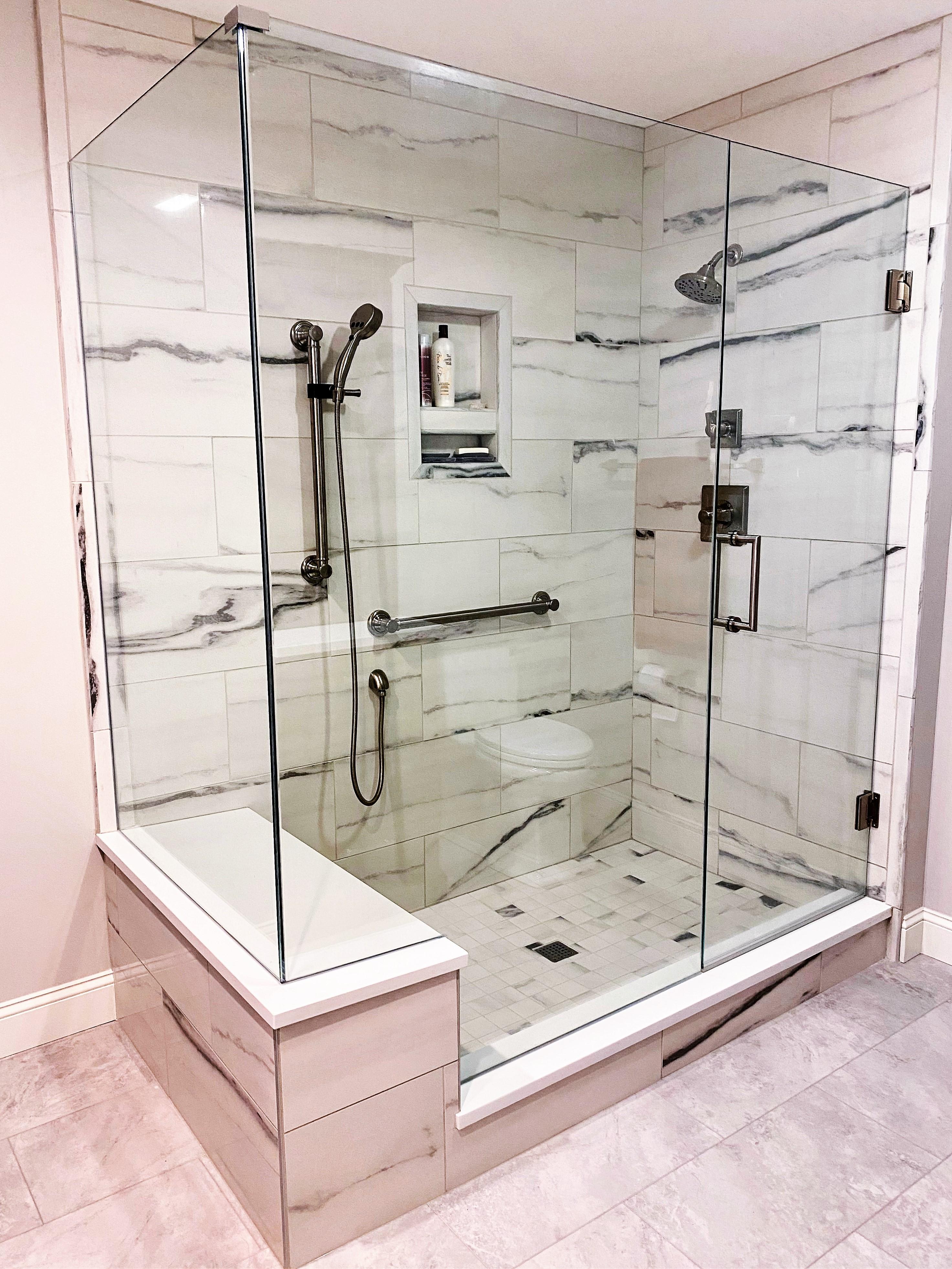 Antell Bath 2