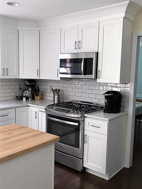 Ehrler Kitchen 3