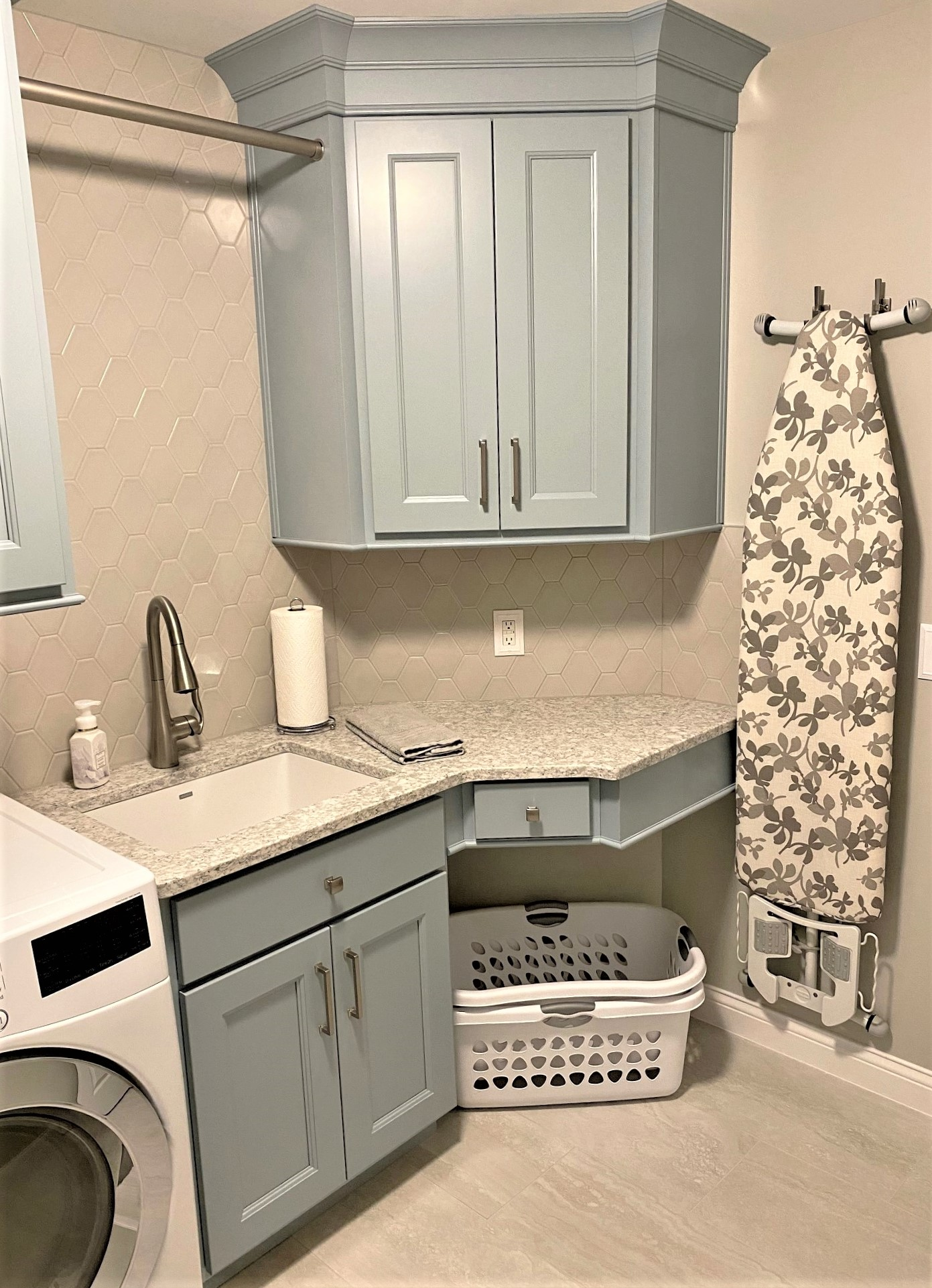 Rohr Laundry 3