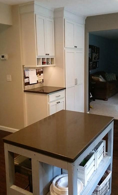 Staudt Kitchen 4