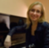 DSC_5317 Piano Teacher.jpg