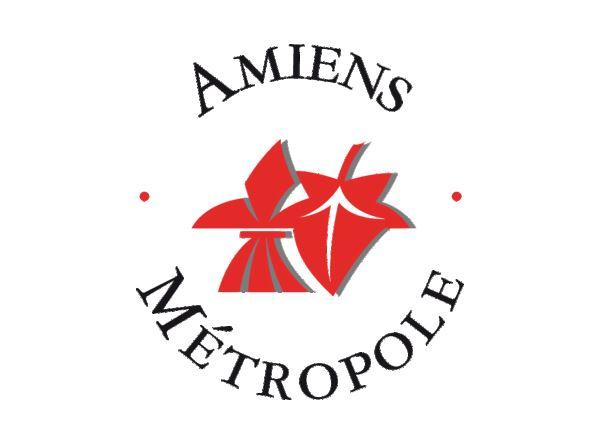 Logo_Amiens