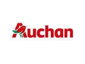 Logo_Auchan.png