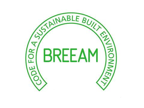 breeam-logo.jpg