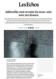 Arkeoteka Les Echos.jpg