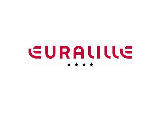 Logo_Euralille