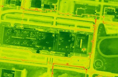 Thermographie Réseau de chaleur_edited.jpg