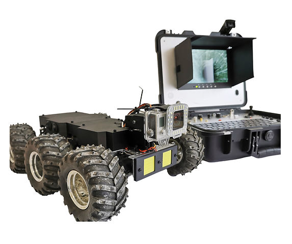 Inspection par robot.jpg
