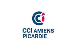 Logo_CCIAMIENS