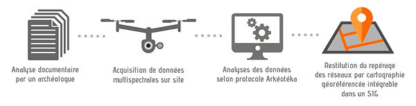 Protocole_réseaux.jpg