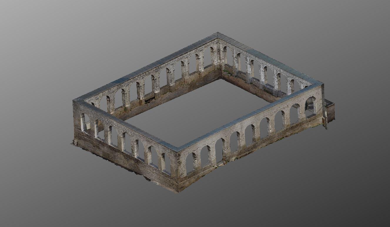 Modèle_3D_monument_historique