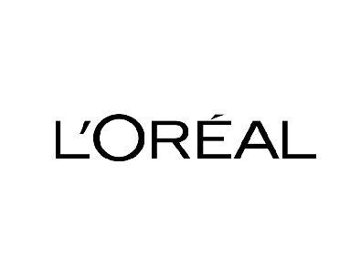 Logo_Loréal