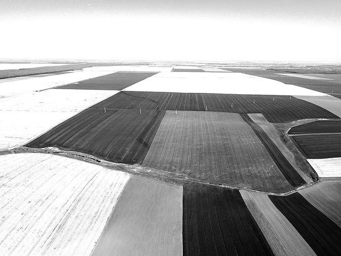 aerial-photography-5035148_960_720_edite