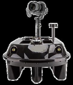 Robot aquatique.png