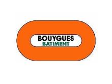 Logo_Bouygues.JPG