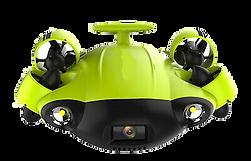 Robot sous-marin.png