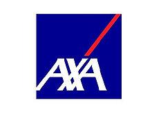 Logo_AXA.JPG