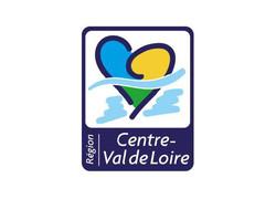 Logo_RégionCentre