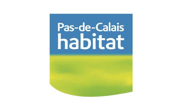 Logo_PDCHabitat