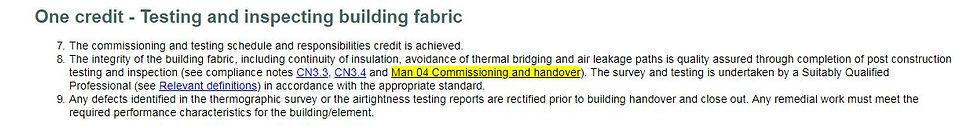Thermography BREEAM.JPG