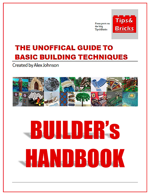 PDF The Unofficial Guide to Basic Building Techniques