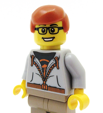 minifig_final.png