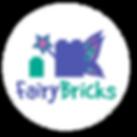 FairyBricks.png