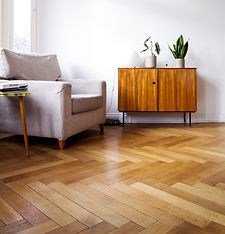 image-timbers-flooring-1_edited.jpg