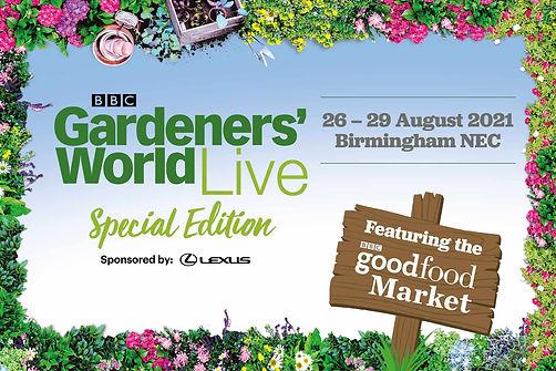 2048-1365-gardenersworldlive-c42ecc0.jpg