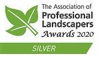 APL Awards 2020 Category Logos - Silver.