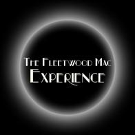 FMX 2021 logo photoshop.jpg